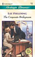 The Corporate Bridegroom