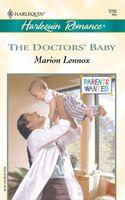 The Doctors' Baby
