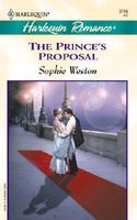 The Prince's Proposal