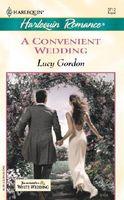 A Convenient Wedding