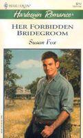 Her Forbidden Bridegroom