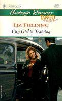 City Girl in Training