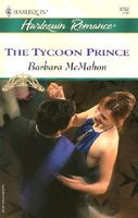 The Tycoon Prince