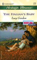 The Italian's Baby