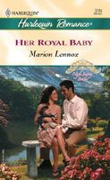 Her Royal Baby