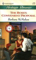 The Boss's Convenient Proposal