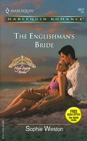 The Englishman's Bride