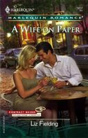 A Wife on Paper