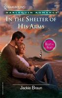 In the Shelter of his Arms