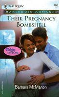 Their Pregnancy Bombshell