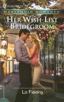 Her Wish-List Bridegroom