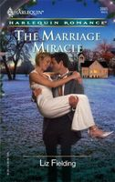 The Marriage Miracle