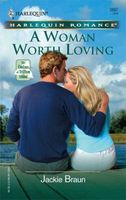 A Woman Worth Loving