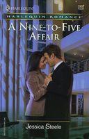 A Nine-To-Five Affair
