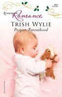 Project: Parenthood