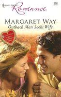 Outback Man Seeks Wife