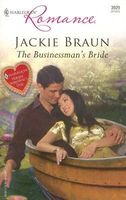The Businessman's Bride by Jackie Braun