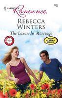 The Lazaridis Marriage