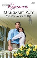 Promoted: Nanny To Wife