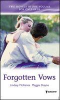 Forgotton Vows (Spotlight)