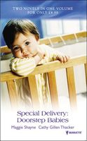 Doorstep Babies (Spotlight)