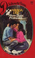 More Than Promises