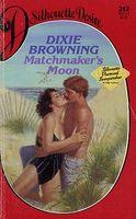 Matchmaker's Moon