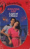 Logical Choice