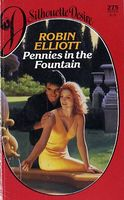 Pennies in the Fountain