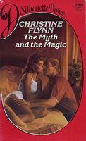 The Myth and the Magic