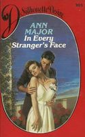 In Every Stranger's Face