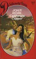 California Copper