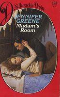 Madam's Room