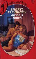 Jason's Touch