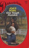 One Tough Hombre