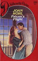 Falcon's Flight