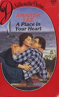 A Place in Your Heart