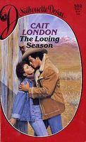 The Loving Season