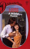 A Wilder Name