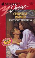 Temporary Temptress