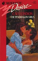 The Pendragon Virus
