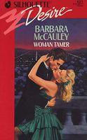Woman Tamer