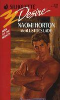 McAllister's Lady