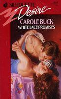 White Lace Promises