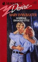Marriage, Diamond Style