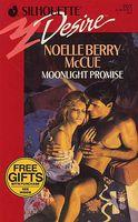 Moonlight Promise