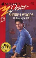 Dream Mender