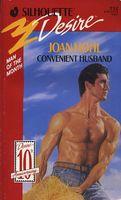 Convenient Husband