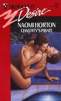 Chastity's Pirate