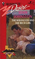 The Wrangler and the Rich Girl